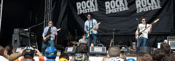 RockThePistes-Deputies-Une