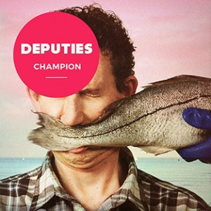 pochette-Champion